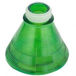 Vase turbo
