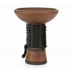 FOYER JAPONA HOOKAH MUMMY BOWL