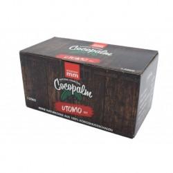 Charbon CocoPalm Utomo 27mm 1Kg
