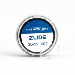 Verre de remplacement Zlide 2ml Innokin