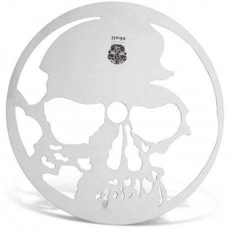 Coupelle Skull HEAD