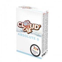 Cloud One – Paquet de 50 g