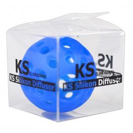 KS Diffu Ball