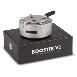 Tsar Booster V2