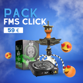 Pack FMS CLICK