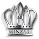 Minzari